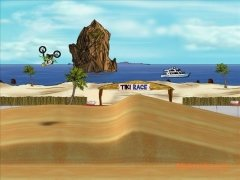 Mad Skills Motocross immagine 3 Thumbnail