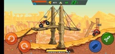 Mad Truck Challenge imagem 1 Thumbnail