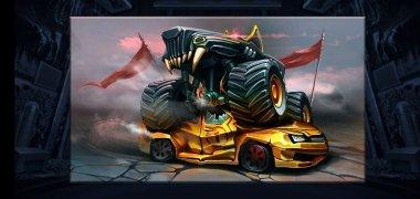 Mad Truck Challenge imagem 2 Thumbnail