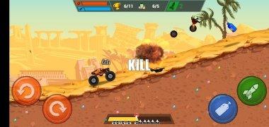Mad Truck Challenge imagem 3 Thumbnail