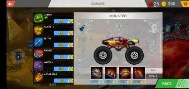 Mad Truck Challenge imagem 9 Thumbnail