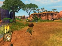 Madagascar image 5 Thumbnail