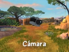 Madagascar image 6 Thumbnail