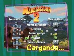 Madagascar image 7 Thumbnail