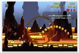 Madcoaster image 2 Thumbnail