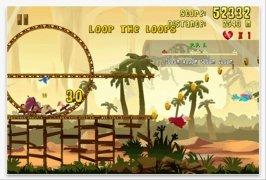 Madcoaster image 3 Thumbnail