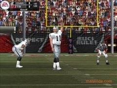 Madden NFL imagem 1 Thumbnail