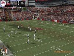 Madden NFL imagem 2 Thumbnail