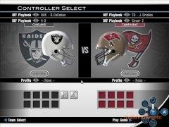 Madden NFL imagem 3 Thumbnail