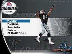 Madden NFL imagem 4 Thumbnail