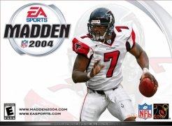 Madden NFL imagem 5 Thumbnail