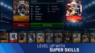 Madden NFL Football immagine 3 Thumbnail