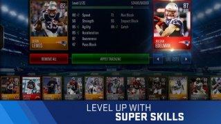 Madden NFL Football imagen 3 Thumbnail