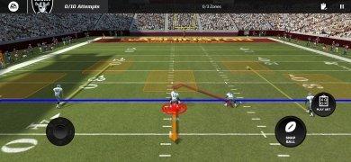 Madden NFL Football imagen 12 Thumbnail