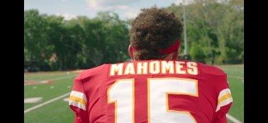 Madden NFL Football imagen 4 Thumbnail