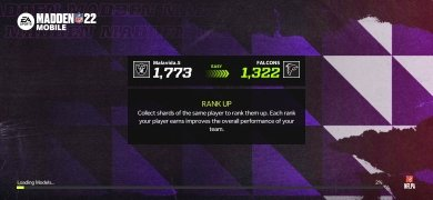 Madden NFL Football imagen 8 Thumbnail
