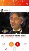 MadLipz imagem 3 Thumbnail