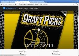 Maelstrom image 3 Thumbnail
