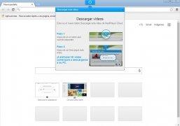 Maelstrom image 4 Thumbnail