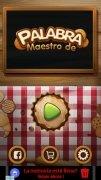 Wort Meister bild 1 Thumbnail