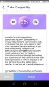 Zodiac Signs Master image 12 Thumbnail