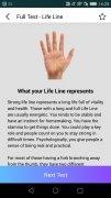 Zodiac Signs Master image 8 Thumbnail