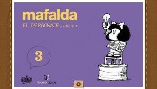 Mafalda imagen 1 Thumbnail