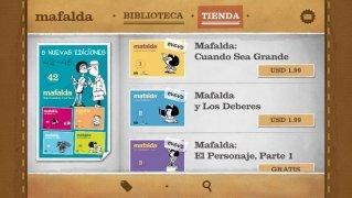 Mafalda imagen 2 Thumbnail