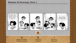 Mafalda imagen 3 Thumbnail