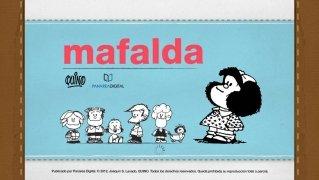 Mafalda imagen 4 Thumbnail