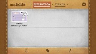Mafalda imagen 5 Thumbnail