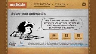 Mafalda imagen 7 Thumbnail