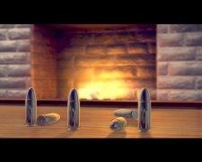 Mafia 2 imagem 7 Thumbnail