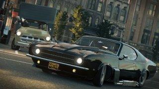 Mafia 3 bild 1 Thumbnail