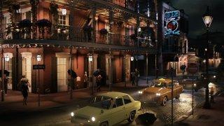 Mafia 3 bild 4 Thumbnail