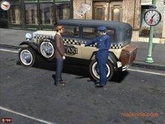 Mafia imagem 2 Thumbnail