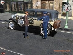 Mafia image 2 Thumbnail