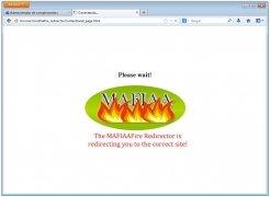 MafiaaFire Redirector imagen 1 Thumbnail