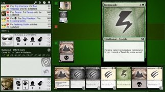 Magarena immagine 1 Thumbnail