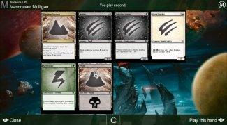 Magarena immagine 9 Thumbnail