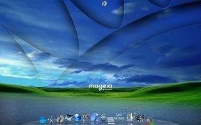 Mageia image 1 Thumbnail