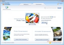 Magentic image 2 Thumbnail