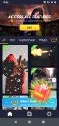 Magi+ image 8 Thumbnail