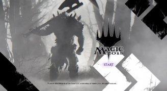 Magic 2015 image 1 Thumbnail