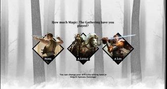 Magic 2015 image 2 Thumbnail