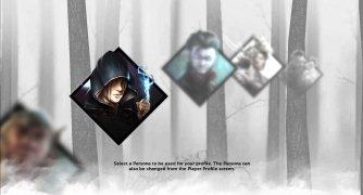 Magic 2015 image 3 Thumbnail