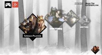 Magic 2015 image 4 Thumbnail