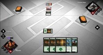 Magic 2015 image 7 Thumbnail