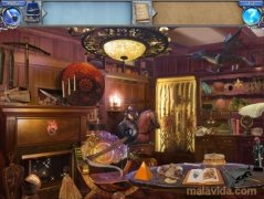 Magic Academy 2 image 1 Thumbnail