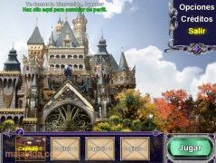 Magic Academy 2 bild 2 Thumbnail